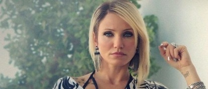 Cameron_Diaz_in_The_Counselor_article
