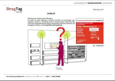 drugTag-portfolio-cristina-de-pascale-silentkilldesire-storyboard-8