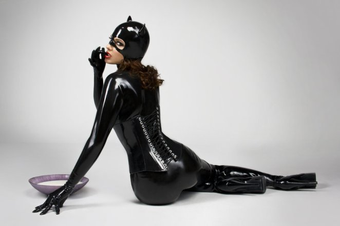 got_milk___catwoman_by_djtommynator-d577bxp