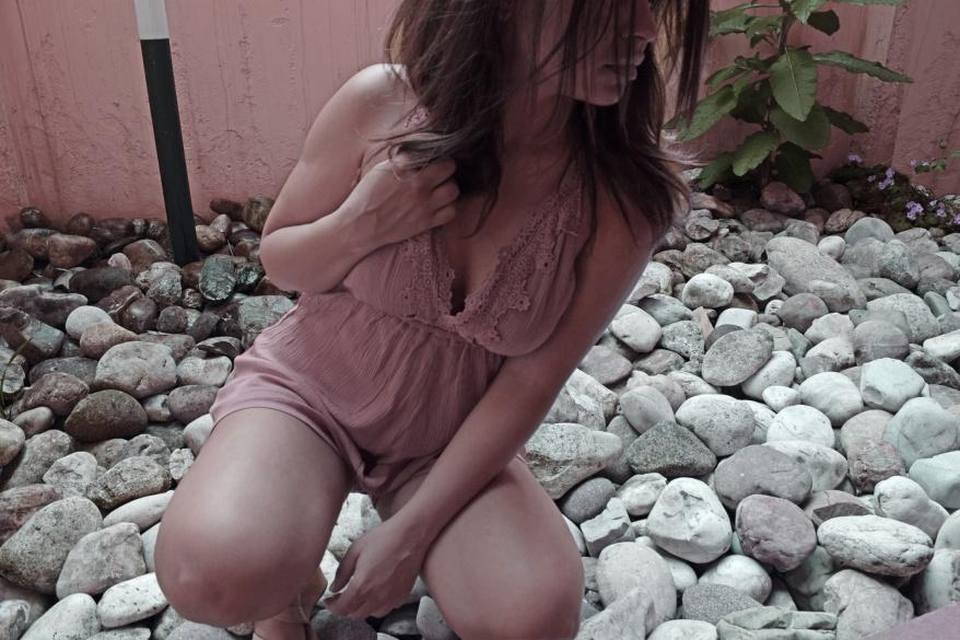Mood-OutOffocus-Nude--silentkilldesire-3-