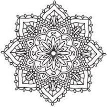 texture-trama-silentkilldesire-mood-darkwarrior-guerriere-metropolitane-flower-graphic-print-3