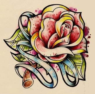 texture-trama-silentkilldesire-mood-darkwarrior-guerriere-metropolitane-flower-graphic-print-6