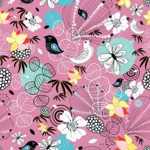texture-trama-silentkilldesire-mood-darkwarrior-guerriere-metropolitane-flower-graphic-print-7