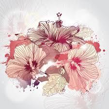 texture-trama-silentkilldesire-mood-darkwarrior-guerriere-metropolitane-flower-graphic-print