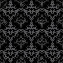 14889501-Un-modello-senza-soluzione-di-damasco-o-texture-in-formato--Archivio-Fotografico