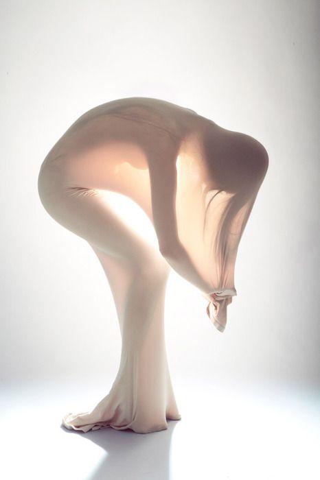 photo: David Young-Wolff; model, makeup, retouch: Alli Jiang; 2009.