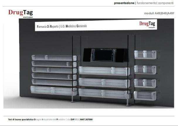 copertina-moduli-elementi-composti-drugTag-portfolio-cristina-de-pascale-silentkilldesire-storyboard-25-components-project