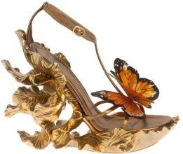 look-element-surrealism-style-mood-silentilledisire-fashionblog-faschionblogger-styleblogger-styleblog-style-cristina-depascale-shoes
