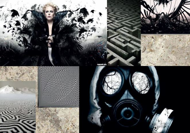 silentikilldesign-mood-darck-warrior-style-blog-personalblog- 7