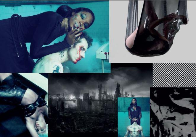 silentikilldesign-treviso-street-view-news-blog-personalblog-silent-kill-desire-2