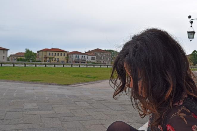 silentkilldesire-blog-personalblog-riflessioni-attimi-poesia-pensiero-parola