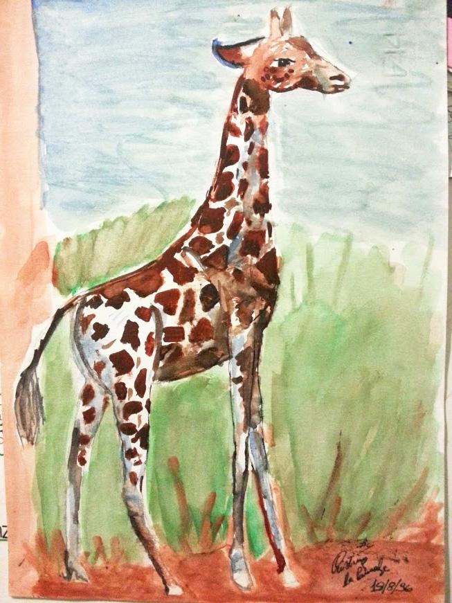 silentkilldesire-personalblog-blogger-draw-disegno-superpoteri-articolo-news-giraffa