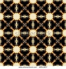 stock-photo-art-vintage-damask-seamless-pattern-background-99513617
