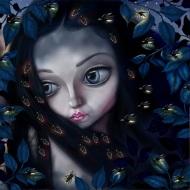 Margaret-Keane-Arte