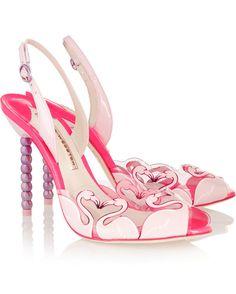 42c415b9da27430c689b80281807ee6e--art-shoes-sophia-webster