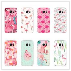 Colorato-rosa-font-b-flamingo-b-font-case-cover-per-samsung-galaxy-s8-s8-plus-A5