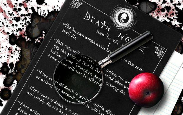death-note-il-quaderno-della-morte-e1464867394186