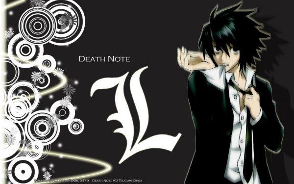 death-note-l-wallpaper7-600x375