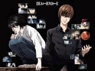 deathnote-5