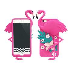 fenicotteri-rosa-flamingo-mania-cover-cellulare-CoverStop