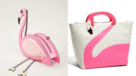 flamingo2_bag