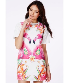 missguided--libija-flamingo-print-shift-dress-product-1-21475045-1-446457363-normal