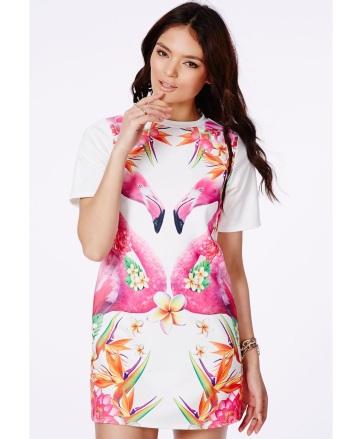 missguided--libija-flamingo-print-shift-dress-product-1-21475045-1-446457363-normal