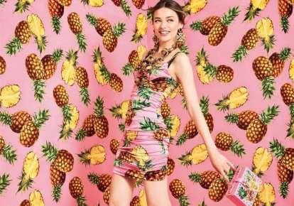 abito-ananas-dolce-gabbana