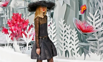 Chanel-s-2015-haute-coutu-012