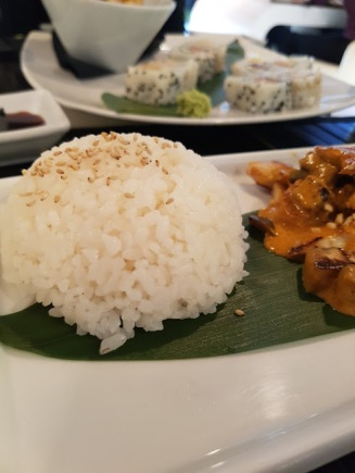 panang-kai-zushi-treviso- ristorante-giapponese