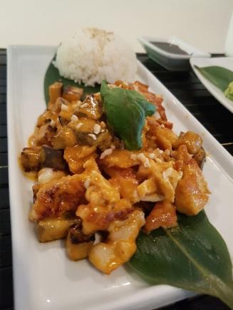 panang-kai-zushi-treviso-ristorante-giapponese