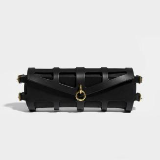 O-RING HARNESS CLUTCH