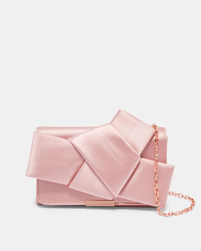 seuWomensAccessoriesBagsFEFEE-Knot-bow-satin-evening-bag-Light-PinkXA7W_FEFEE_LT-PINK_1.jpg