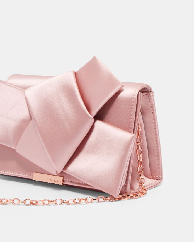 seuWomensAccessoriesBagsFEFEE-Knot-bow-satin-evening-bag-Light-PinkXA7W_FEFEE_LT-PINK_4.jpg
