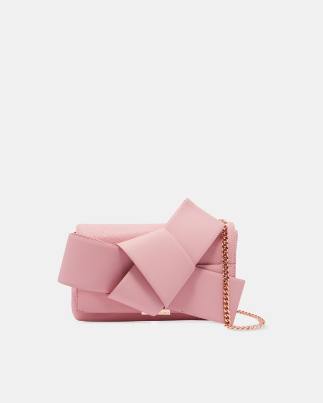 ukWomensAccessoriesBagsAGENTAH-Knot-bow-leather-cross-body-bag-Dusky-PinkXH8W_AGENTAH_DUSKY-PINK_1.jpg