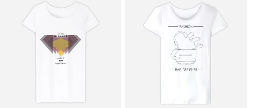 shirt- blog